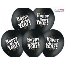 "BGM 14"" HAPPY NEW YEAR"