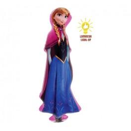 DM Anna świecąca-54 cm