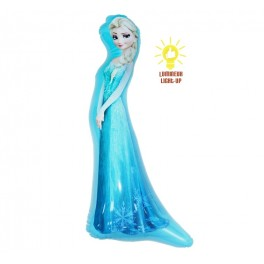 DM Elsa świecąca-54 cm