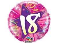 18-ste Urodziny